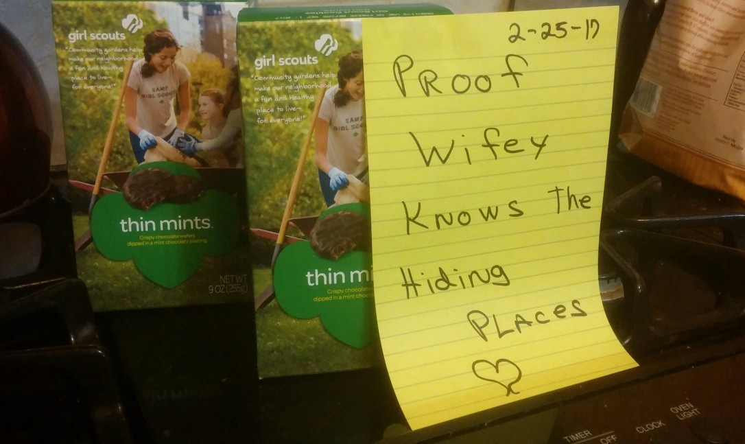 Thin Mints Ransom Note.jpg