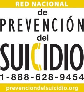 nspl_spanishlogo